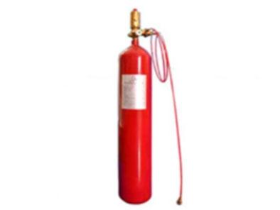 WZ-QT-12JQQH 火探管自动灭火装置